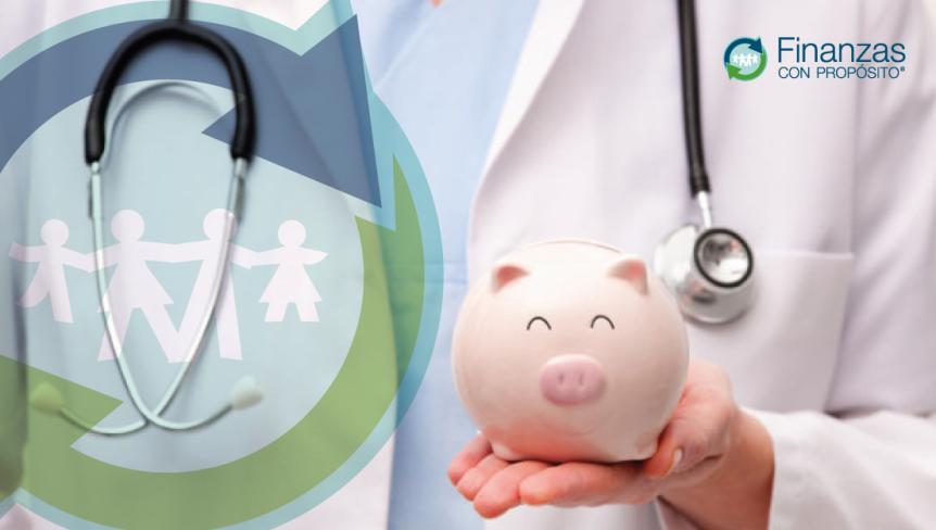 ¡Usted sí puede mejorar sus finanzas personales!
